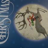 『冬に読みたいオススメ洋書!英語でクリスマス気分を味わおう!』の画像