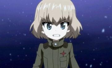 【最高】日本アニメが好きなロシアの女の子が日本にきた時のリアクションが可愛すぎる!異文化交流最高や