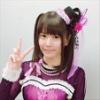 『シンデレラSSA4th初日に竹達彩奈シークレットゲスト出演wwwwwwwwww』の画像