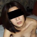『出会える系サイト体験記 30歳人妻友紀』の画像