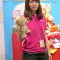 東京おもちゃショー2015 その19(三英貿易)