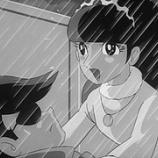 『サイボーグ009 第15話 『悲劇の獣人』』の画像
