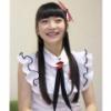 【NGT48】各スポーツ誌の荻野由佳への悪意がひどい・・・
