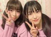 後藤萌咲と下尾みうのSR配信で放送事故www