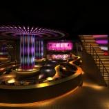 『麻布十番に1000人規模のクラブ「ELE TOKYO」が8月オープン!』の画像