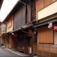 外国人「京都の町屋の雰囲気ってなんでこんなに素晴らしいの!?」 海外の反応。
