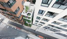【日本の家】    日本人が住んでいる こんなに小さくて おしゃれな家を 紹介していくぜ。    海外の反応