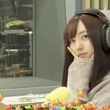 『これは凄い!!『乃木坂46のANN』SHOWROOM最終視聴者数がこちら!!!』の画像