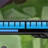 『PBEでのBountyルールの変更点』の画像