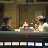『【乃木坂46】おい!設楽が『バナナムーンGOLD』で「きっかけ」流してくれてるぞ!!』の画像