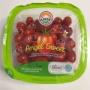 もっと早く買えばよかった!コストコのミニトマトがおすすめ!お気に入りアレンジもご紹介