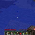 Minecraft初心者講座