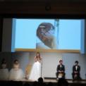 日本大学生物資源学部藤桜祭2015 ミス&ミスターNUBSコンテスト2015の21(萩原みなみ)