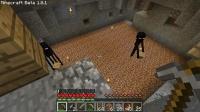 地下廃坑 (7)