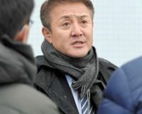 清水ヘッド、阪神新人野手に初日からアピれ指令 ルーキーの活躍に期待