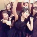 『【乃木坂46】『あさひなぐ』LINE LIVE いくちゃんの公開説教から始まり、唐突に終了する・・・』の画像