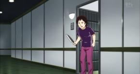 『金田一少年の事件簿R』第7話…い…いつの間に私は死体の隣で寝てたの!?怖!w(感想・画像まとめ)