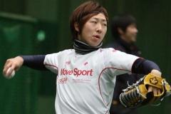 【野球】中日がFA宣言した金子千尋に1年契約でのオファーを検討!来オフにメジャー挑戦容認も