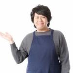 【悲報】ワイ、初バイトで日本が女尊男卑であることに気付く