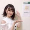『相良茉優、1st写真集発売!!』の画像