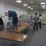 『【北九州】自治会活動』の画像