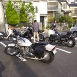 『バイク欲し〜!』の画像