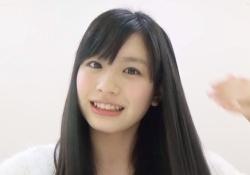 つばきファクトリーの浅倉樹々ちゃんが可愛すぎると話題!透明感あふれる美少女!