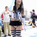 コミックマーケット88【2015年夏コミケ】その62