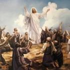 『あなたはクリスチャン! それとも キリスト教信者 !?』の画像
