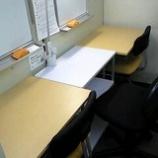 『机』の画像