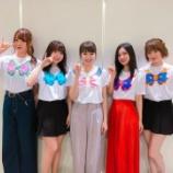 『【乃木坂46】ええっ!!!この5人でまさかのご飯会が実現!!!キタ━━━━(゚∀゚)━━━━!!!』の画像