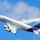エアバス、日本のフラッグキャリア「ANA」よりA380を3機受注。カタログ総額12.3億ドル(約1,500億円)