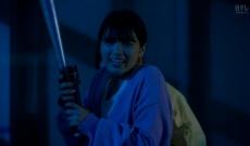 【乃木坂46】久保史緒里さん、土壇場で大園桃子を裏切る…