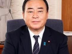 梶山経産相、韓国をホワイト国に戻す方向か…