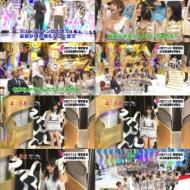 【速報】HEY!×3 電撃復活 収録にはSKEとNMBも参加!! アイドルファンマスター