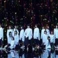 【欅坂46】『アンビバレント』1列目メンバーを改めてみた結果