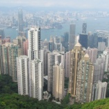 『【香港最新情報】「外国人駐在員、生活コストは香港が世界一」』の画像