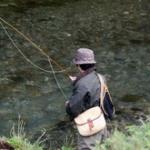 釣り道具が好きな奴www