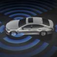 レクサスLSが先進運転支援システム「レクサスチームメイト」採用。果たしてLIDARの採用はあるか?