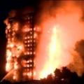 タワーマンション「下の階から火がでたぞー!」 上の階の住民「」