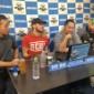#GCW 菊タロー続いては8.23新木場大会を中継! 菊タロ...