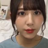 『[動画]2020.03.19(18:38~) SHOWROOM 「=LOVE(イコールラブ) 佐竹のん乃」@個人配信』の画像