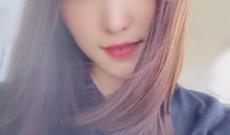【ガチ!?】欅坂46 菅井友香はガチのお嬢様?