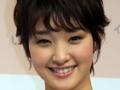 「ビブリア古書堂の事件手帖」主演の剛力彩芽、イメージ違う篠川栞子役をオファーされ「ドッキリかなって思うくらいです」