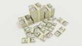 ビルゲイツぐらい金持ちになったらやってみたい事www