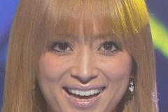 浜崎あゆみさんの最新アルバムの売上