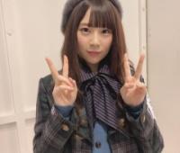【欅坂46】『ごめんねクリスマス』衣装を長沢君ブログで公開!コレは可愛いな!