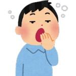 【必見】午後の眠気を誘ってしまうNGランチ