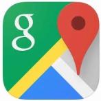 グーグルマップで20年前に行方不明になった男性が遺体で発見される・・・