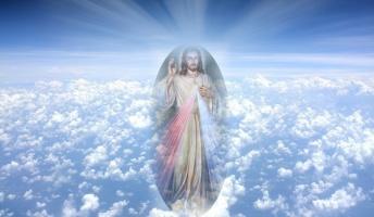 キリストの顔になりたくて20万ドルを費やし21回整形手術をした男がいた